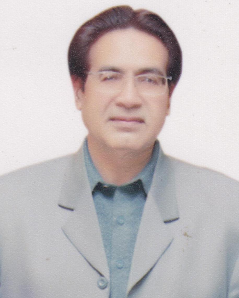 (<b>Rana Muhammad Arshad</b>) - arshad2